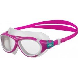 Arena OBLO JR - Okulary pływackie dziecięce