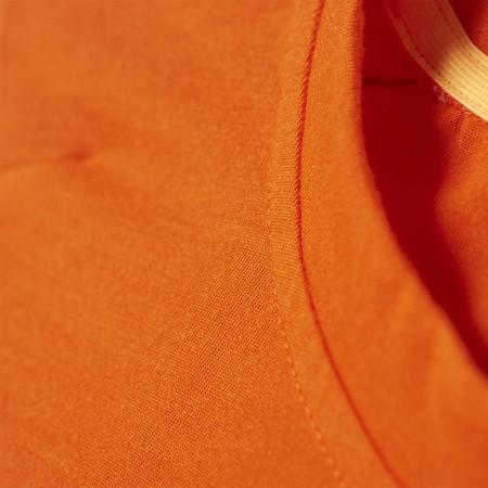 Koszulka chłopięca - adidas PRIME LOGO TEE - 3