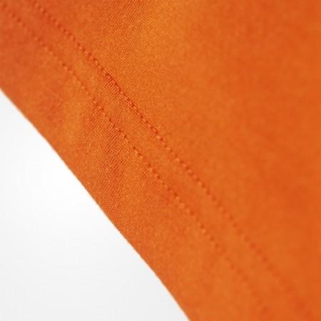 Koszulka chłopięca - adidas PRIME LOGO TEE - 5