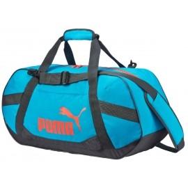 Puma ACTIVE TR DUFFLE BAG S