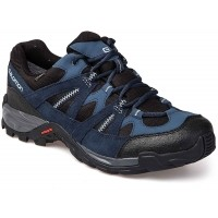 Salomon ESCAMBIA GTX