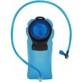 Arcore H2O BAG 1,5L - Bukłak
