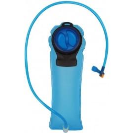 Arcore H2O BAG 2,5L