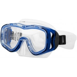 Miton PROTEUS JUNIOR - Maska do nurkowania młodzieżowa