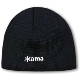 Kama CZAPKA
