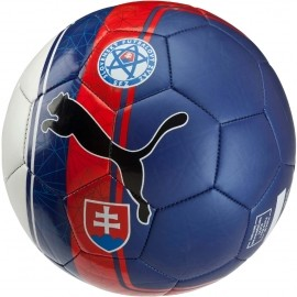 Puma COUNTRY FAN MINIBALL LICENSED - Piłka