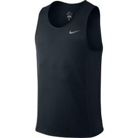 Nike NIKE DF MILER SINGLET