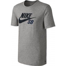 Nike SB DF ICON REFLECTIVE TEE