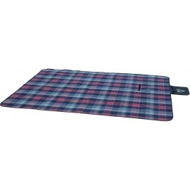 Bestway WINDER TRAVEL MAT - Koc