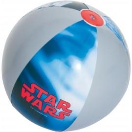 Bestway BEACH BALL - Nadmuchiwana piłka