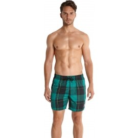 Speedo YD CHECK LEISURE 16