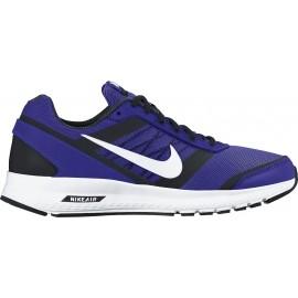 Nike AIR RELENTLESS 5 - Męskie buty do biegania - Nike