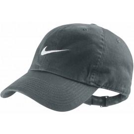 Nike NIKE SWOOSH H86 - BLUE