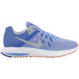 Nike WMNS NIKE ZOOM WINFLO 2
