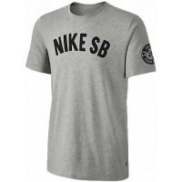 Nike SB SPRING TRAINING TEE - T-shirt męski