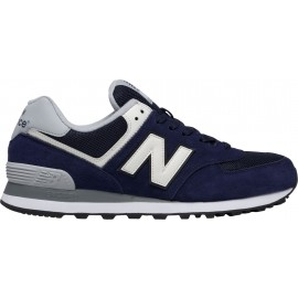 New Balance ML574VAB