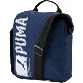 Puma PIONEER PORTABLE
