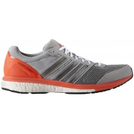 adidas ADIZERO BOSTON BOOST 5 M
