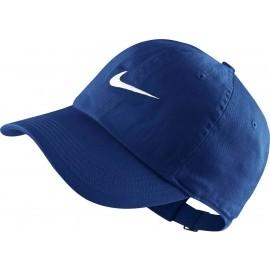 Nike SWOOSH HERITAGE 86 YTH - Czapeczka dziecięca z daszkiem