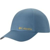Columbia M SILVER RIDGE BALL CAP - Funkcjonalna czapka z daszkiem męska