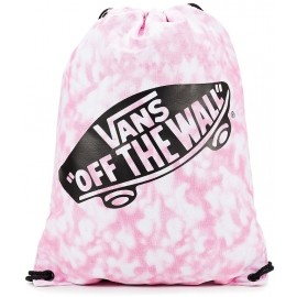 Vans G BENCHED NOVELTY BAG