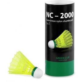 Tregare NC-2000 SLOW - 3SZT