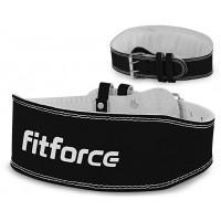 Fitforce PASEK DO CWICZEN