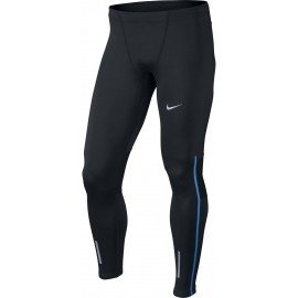 Nike TECH TIGHTS