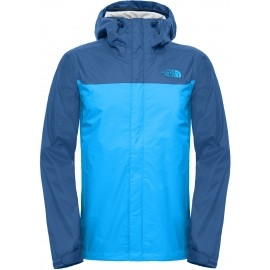 The North Face M VENTURE JACKET