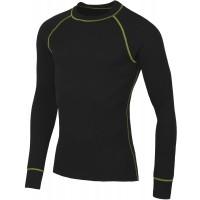 Arcore JIMMY - Koszulka termoaktywna męska