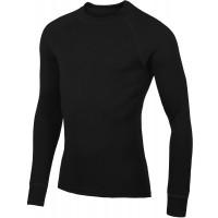 Arcore CHARLIE - Koszulka termoaktywna męska