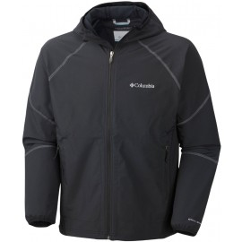 Columbia SWEET AS II SOFTSHELL
