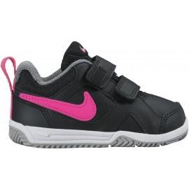 Nike LYKIN 11 TDV - Obuwie miejskie dziewczęce