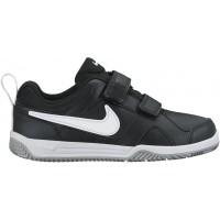 Nike LYKIN 11 PSV - Obuwie miejskie chłopięce