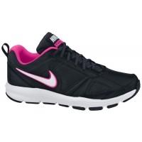 Nike WMNS T-LITE XI SL - Obuwie treningowe damskie
