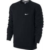 Nike CLUB CREW SWOOSH - Koszulka męska
