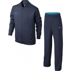 Nike ACADEMY B GPX KNT TRACKSUIT