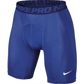 Nike COOL COMP 6 SHORT