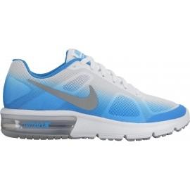 Nike NIKE AIR MAX SEQUENT (GS)