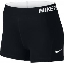 Nike PRO 3 COOL SHORT - Spodenki sportowe damskie