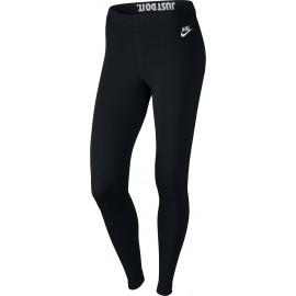 Nike NIKE LEG-A-SEE-JDI