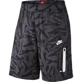 Nike PRODIGY SUMMER