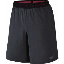 Nike STRIKE X WVN SHRT WZ II EL