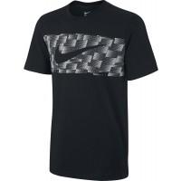 Nike TEE-ULTRA SWOOSH - Koszulka męska