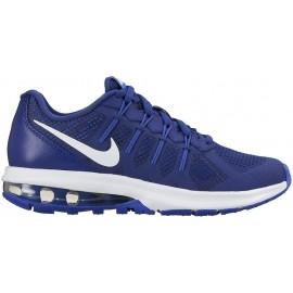 Nike NIKE AIR MAX DYNASTY (GS)
