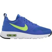 Nike AIR MAX TAVAS BR