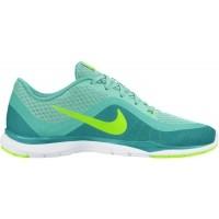 Nike WMNS NIKE FLEX TRAINER 6
