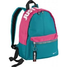 Nike YOUNG ATHLETES CLASSIC BA
