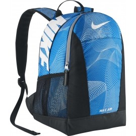 Nike NIKE YA MAX AIR TT SM BACKPACK