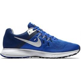 Nike NIKE ZOOM WINFLO 2
